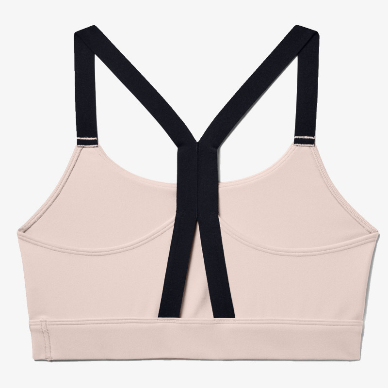 UNDER ARMOUR Bustiere Armour Mid Sportstyle Graphic Bra