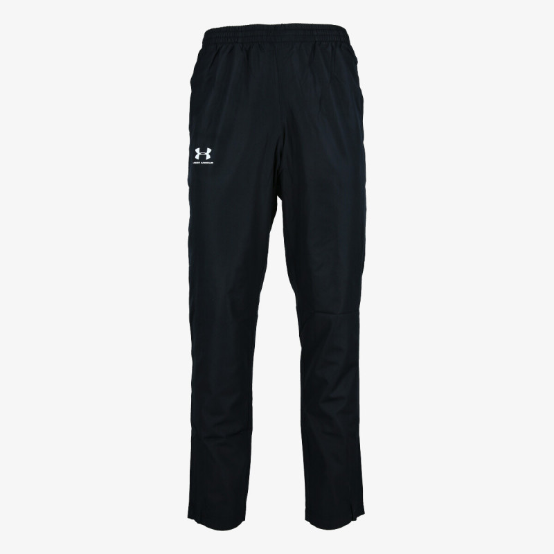 UNDER ARMOUR Pantaloni de trening VITAL WOVEN PANTS