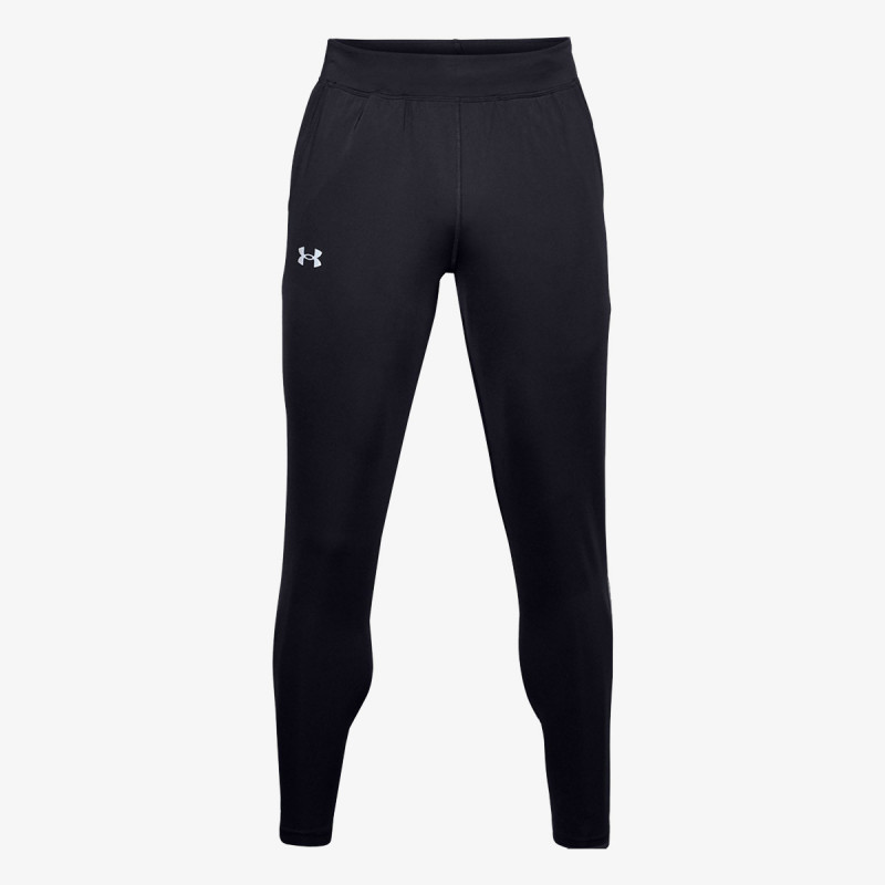 UNDER ARMOUR Trening UA Fly Fast HG Jogger