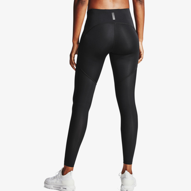 UNDER ARMOUR Colanti UA Fly Fast 2.0 HG Tight