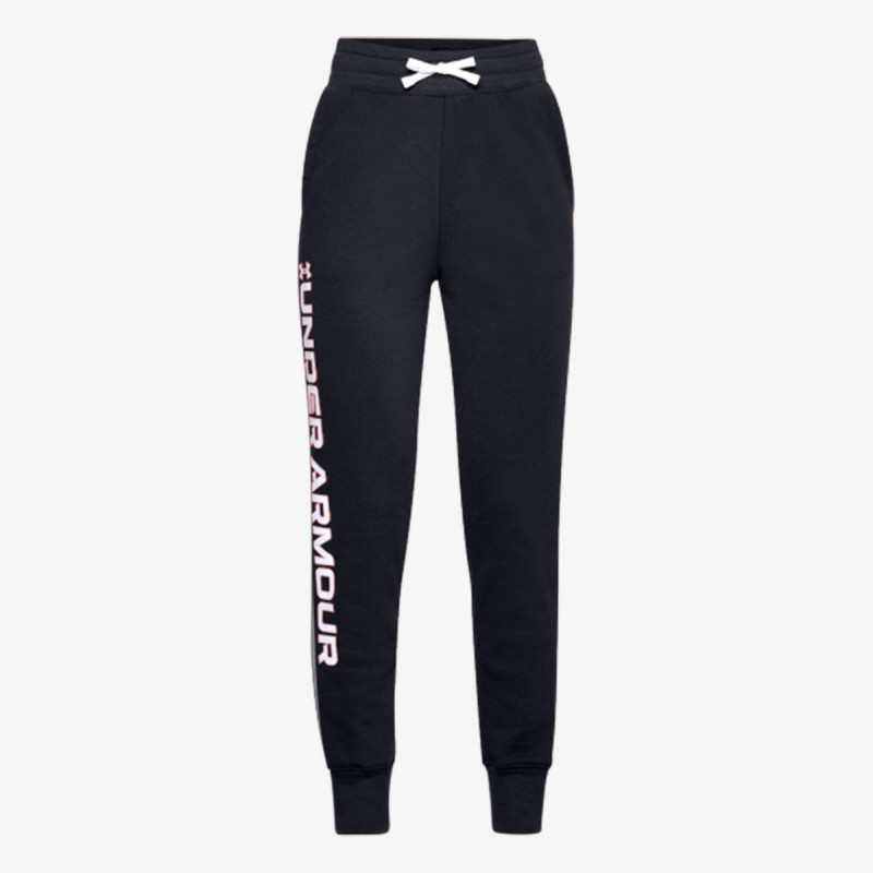 UNDER ARMOUR ȘOSETE Rival Fleece Joggers