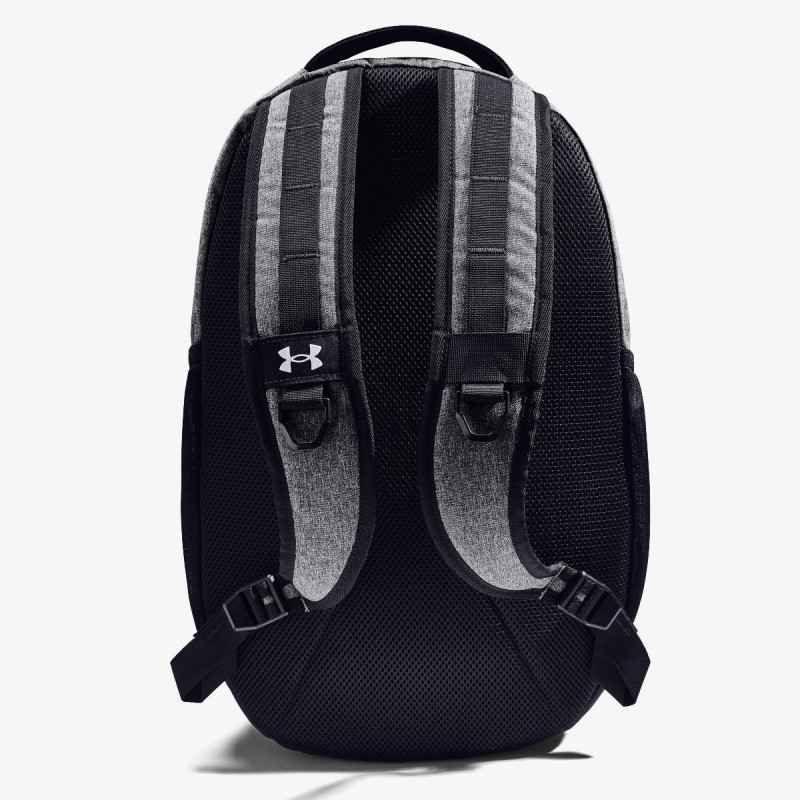 UNDER ARMOUR Genti UA Hustle 5.0 Backpack