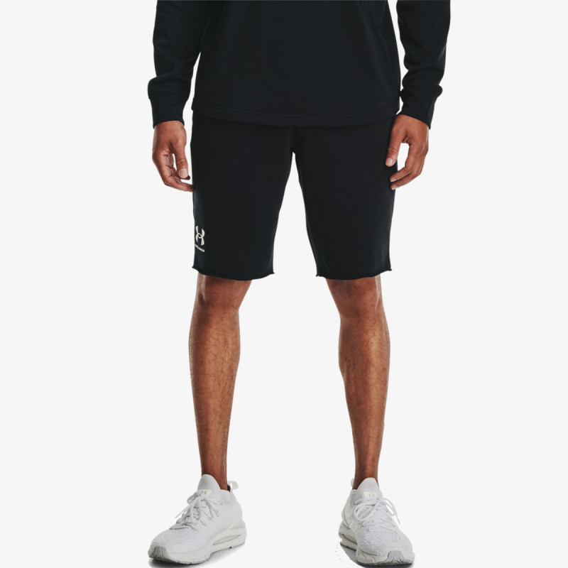 UNDER ARMOUR Pantaloni scurti UA RIVAL TERRY SHORT