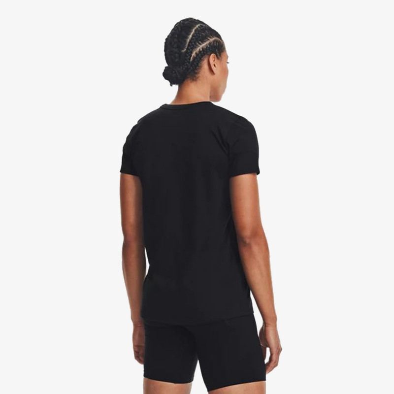 UNDER ARMOUR Tricou Live Repeat HB SSC