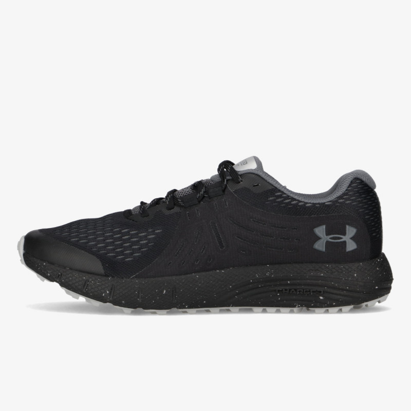 UNDER ARMOUR Pantofi sport UA Charged Bandit Trail