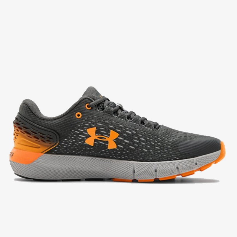 UNDER ARMOUR Pantofi sport UA CHARGED ROGUE 2