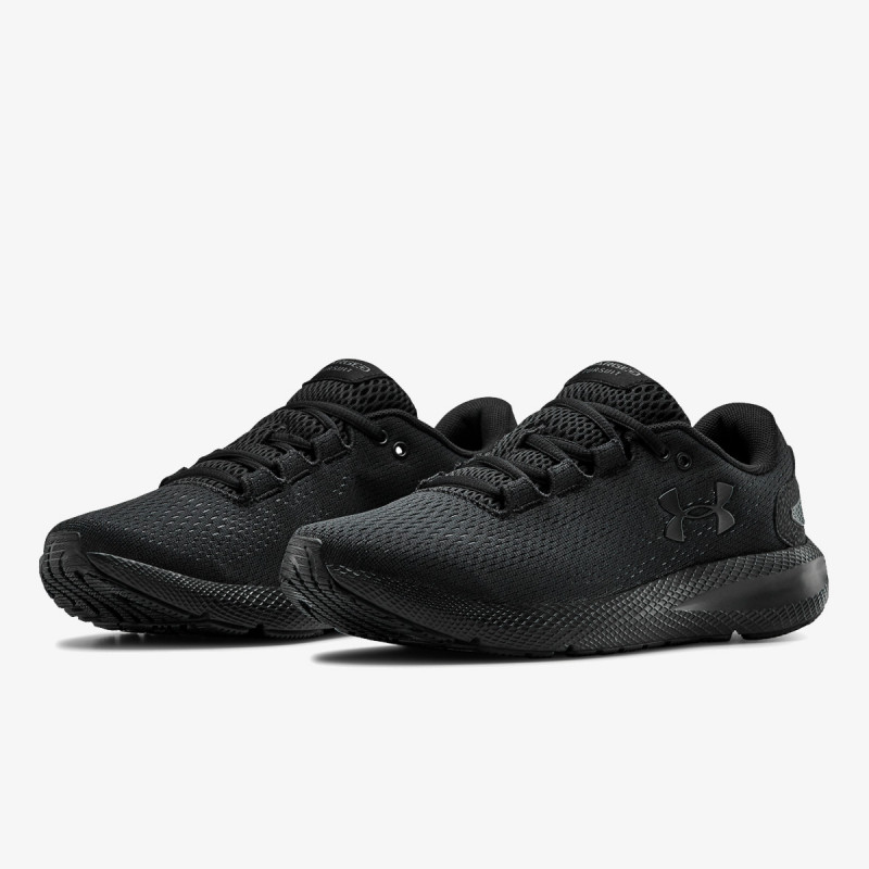 UNDER ARMOUR Pantofi sport UA W Charged Pursuit 2