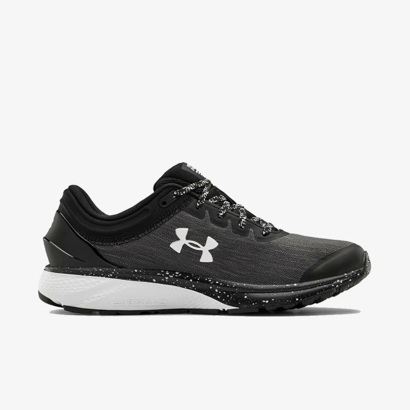UNDER ARMOUR Pantofi sport UA W Charged Escape 3 Evo