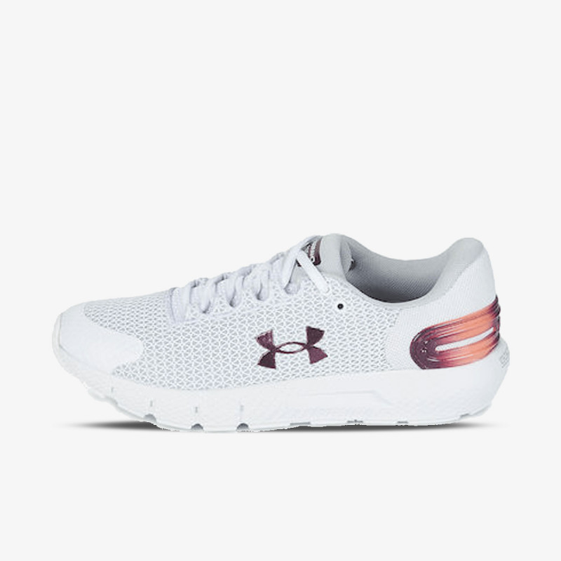 UNDER ARMOUR Pantofi sport UA W Charged Rogue2.5 ClrSft