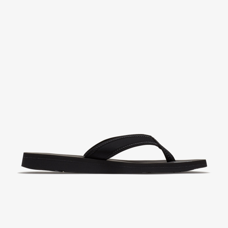 NIKE Papuci WMNS CELSO GIRL THONG