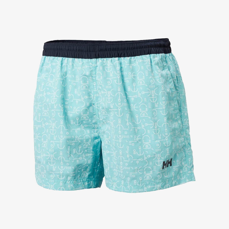 HELLY HANSEN Pantaloni scurti COLWELL TRUNK