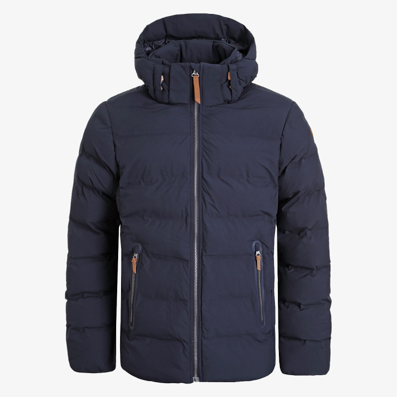 ICEPEAK JACHETA M DOWNLOOK JACKET
