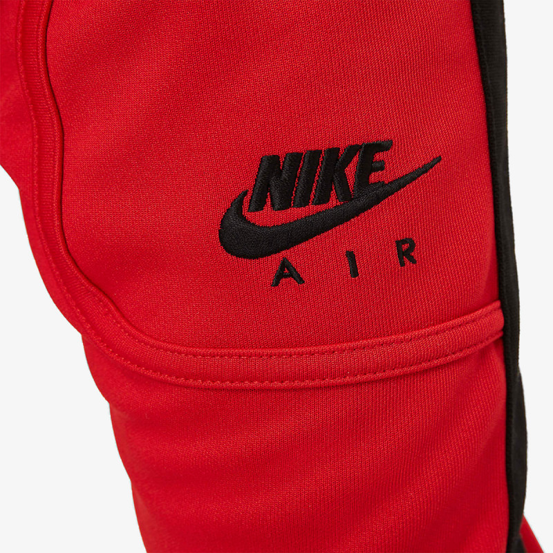 NIKE Trening NKB AIR TRICOT SET