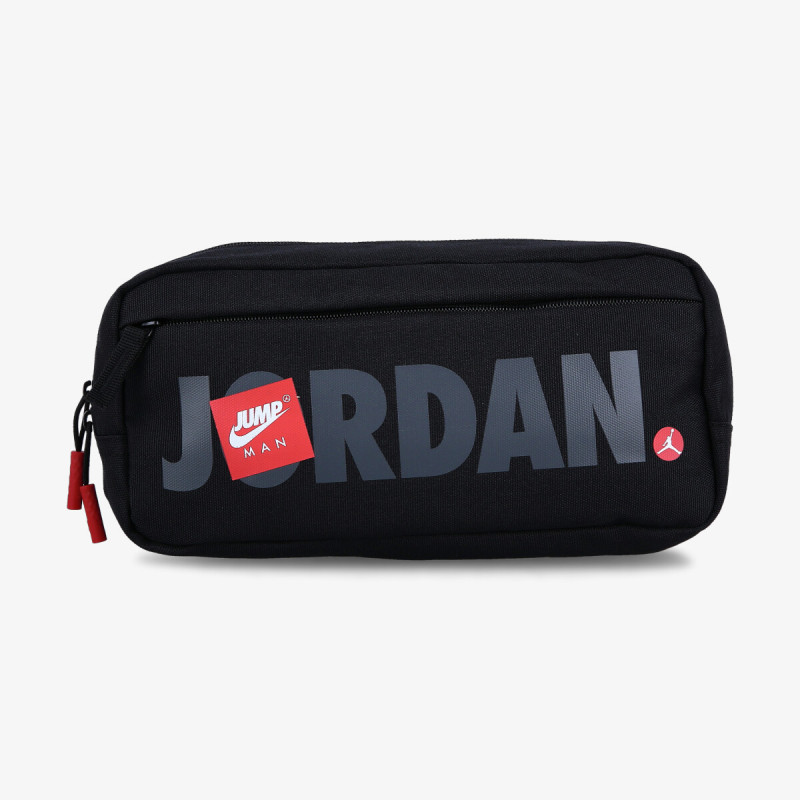 HADDAD Geanta mica JAN JUMPMAN BY NIKE CB BAG