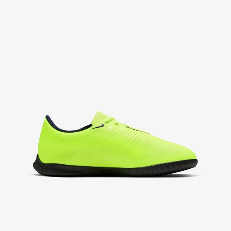NIKE Ghete fotbal JR PHANTOM VENOM CLUB IC