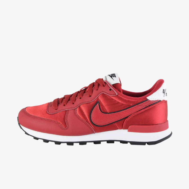 NIKE Pantofi sport W INTERNATIONALIST HEAT