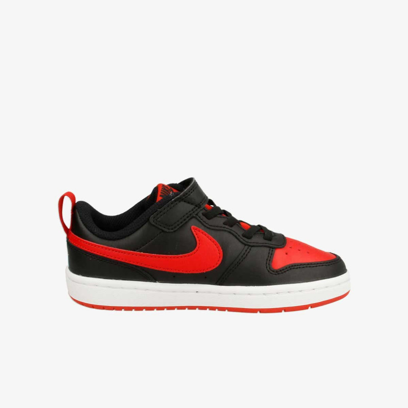 NIKE Pantofi sport COURT BOROUGH LOW 2 BPV