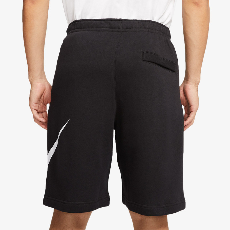 NIKE Pantaloni scurti M NSW CLUB SHORT BB GX