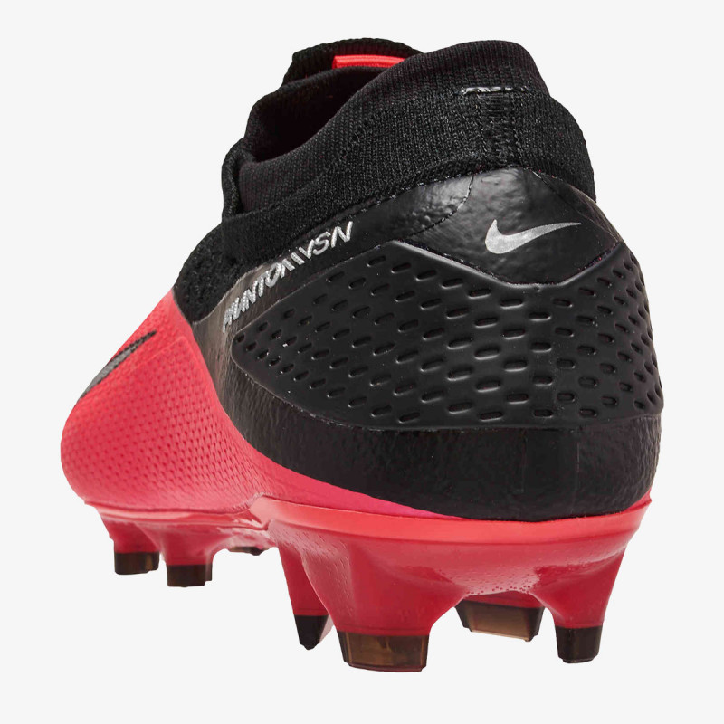 NIKE Ghete fotbal PHANTOM VSN 2 ELITE DF FG