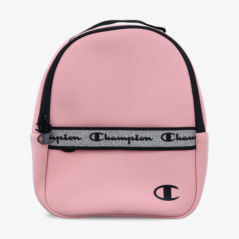 CHAMPION Rucsac TAPE BACKPACK