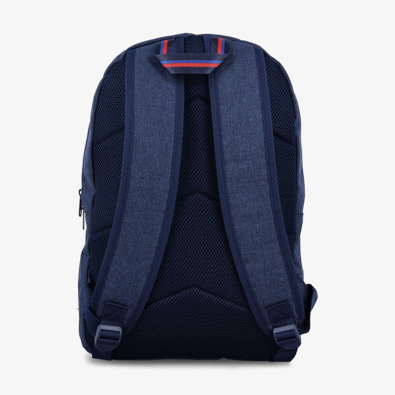CHAMPION Rucsac LOGO M BACKPACK