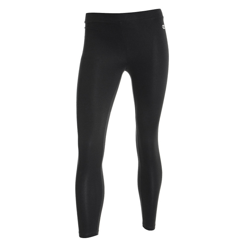 CHAMPION Colanti NEONE LEGGINGS