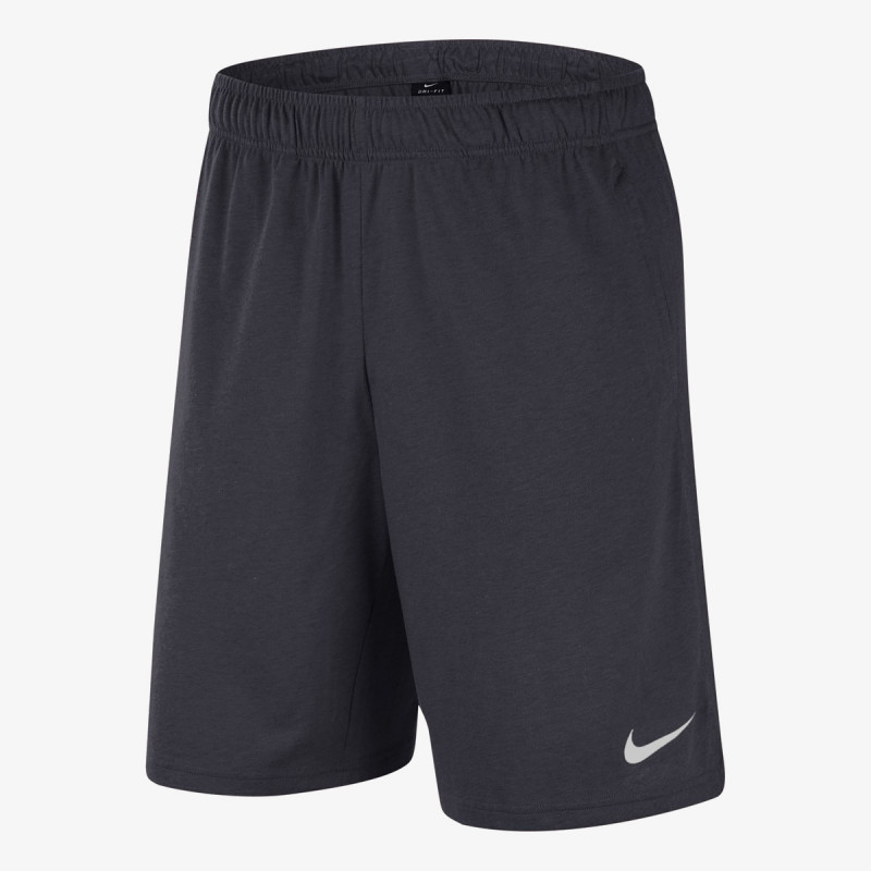 NIKE Pantaloni scurti M NK DF COTTON SHORT