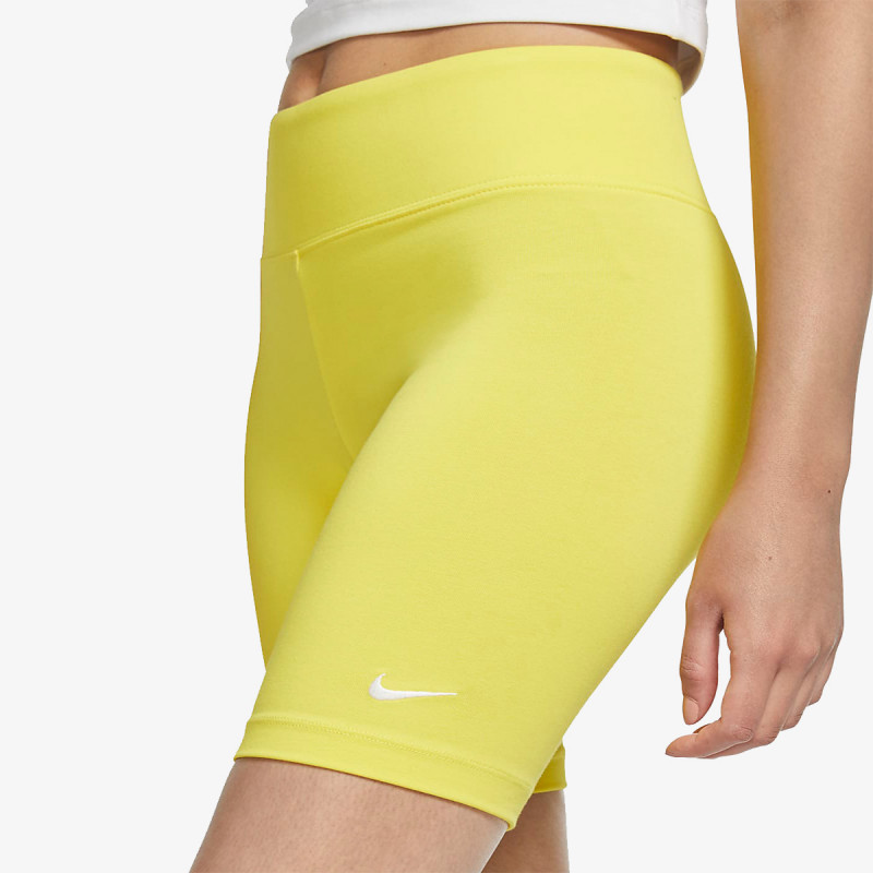 NIKE Colanti W NSW LEGASEE BIKE SHORT