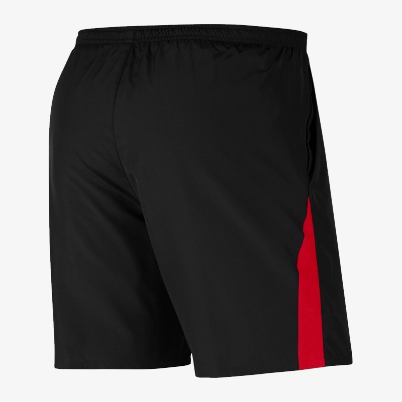 NIKE Pantaloni scurti M NK DF RUN SHORT 7BF