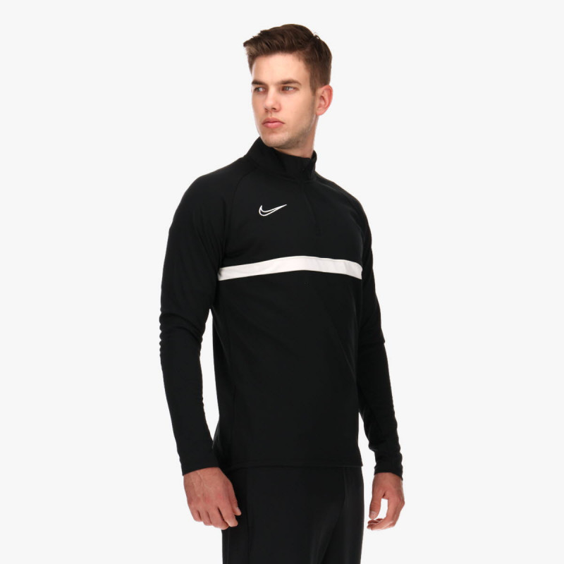 NIKE Hanorac M NK DRY ACD21 DRIL TOP