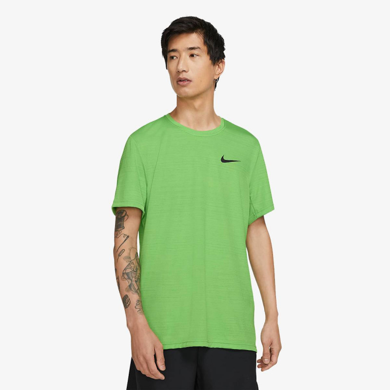 NIKE Tricou M NK DRY SUPERSET TOP SS