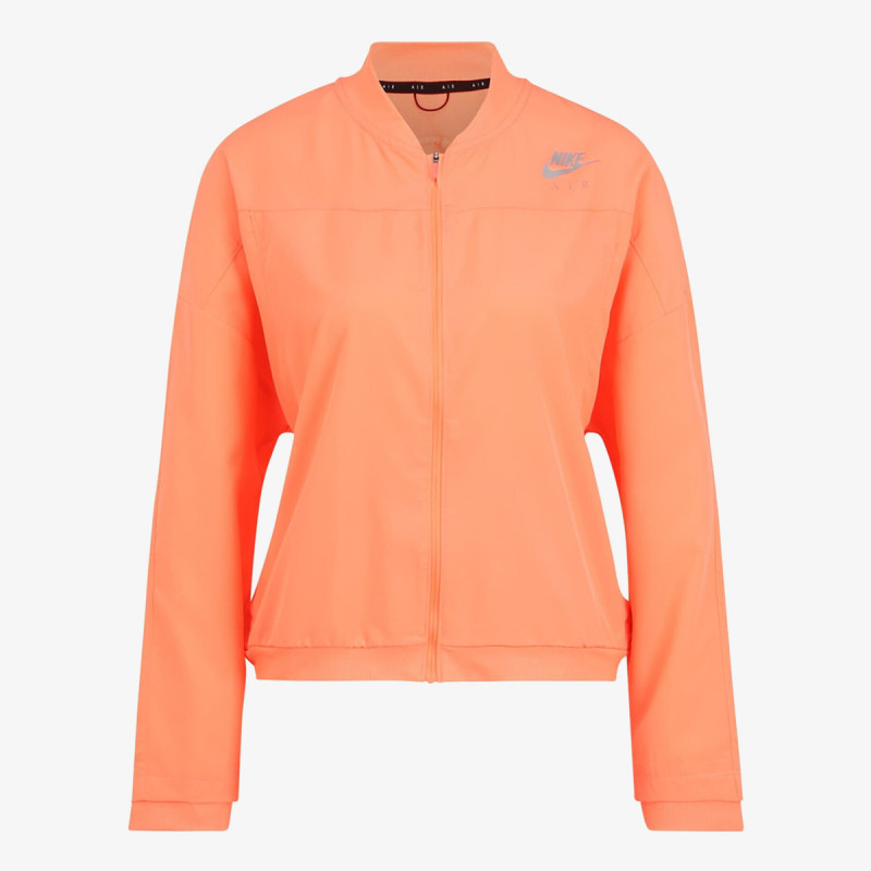 NIKE Jacheta W NK AIR JACKET