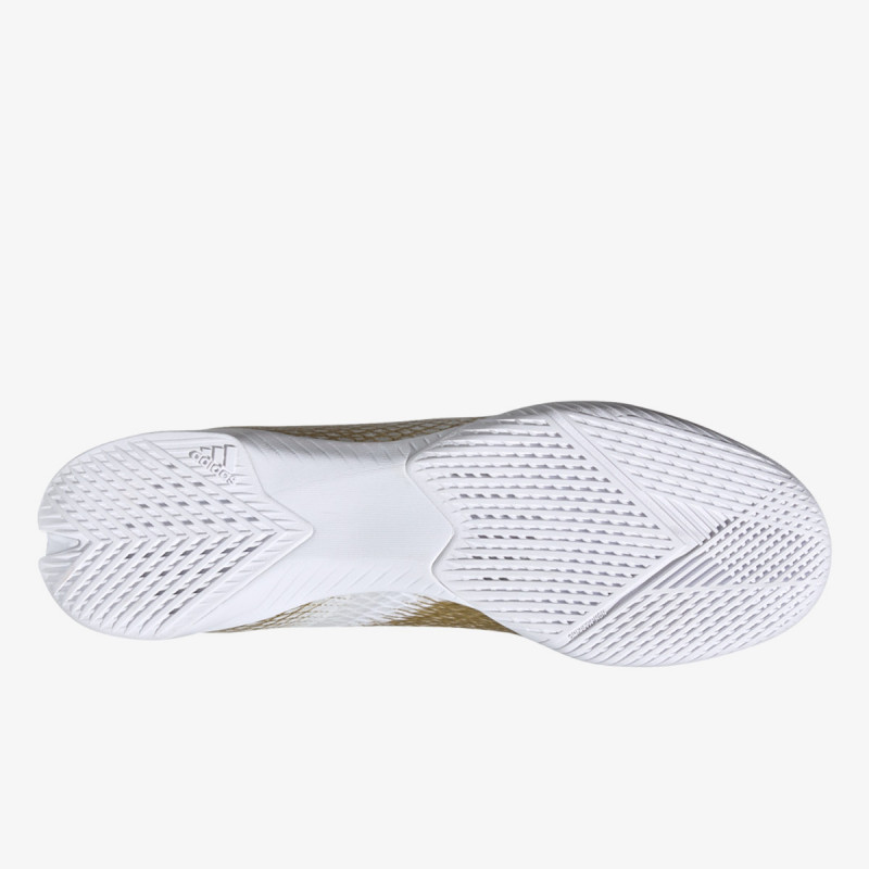 adidas Pantofi sport X GHOSTED.3 IN