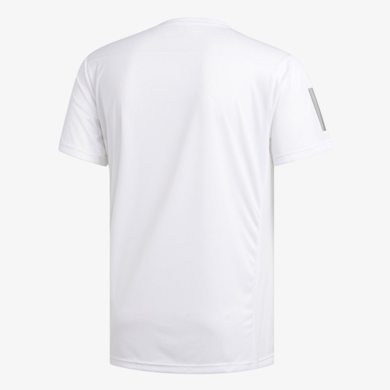 adidas Tricouri OWN THE RUN TEE
