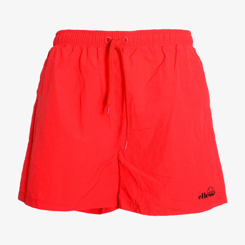 ELLESSE Pantaloni scurti MENS SWIMMING SHORTS