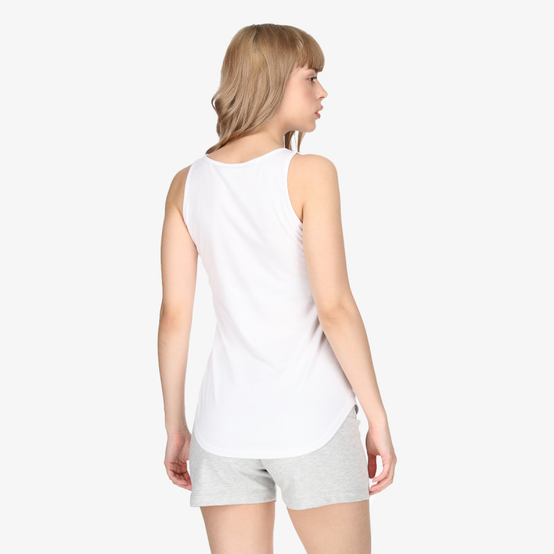 ELLESSE Tricou LADIES TANK T-SHIRT
