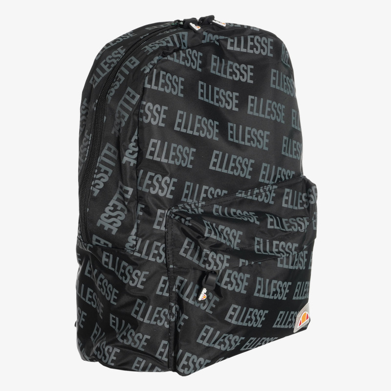 ELLESSE Rucsac LONDON