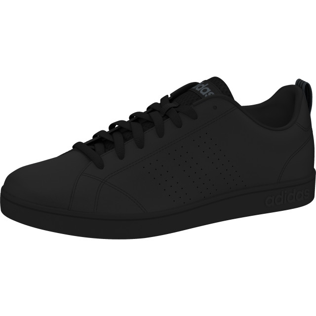 adidas Pantofi sport VS ADVANTAGE CL