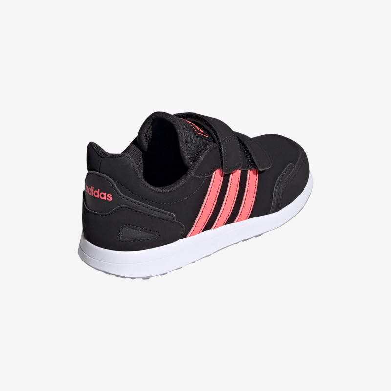 adidas Pantofi sport adidas VS Switch Shoes