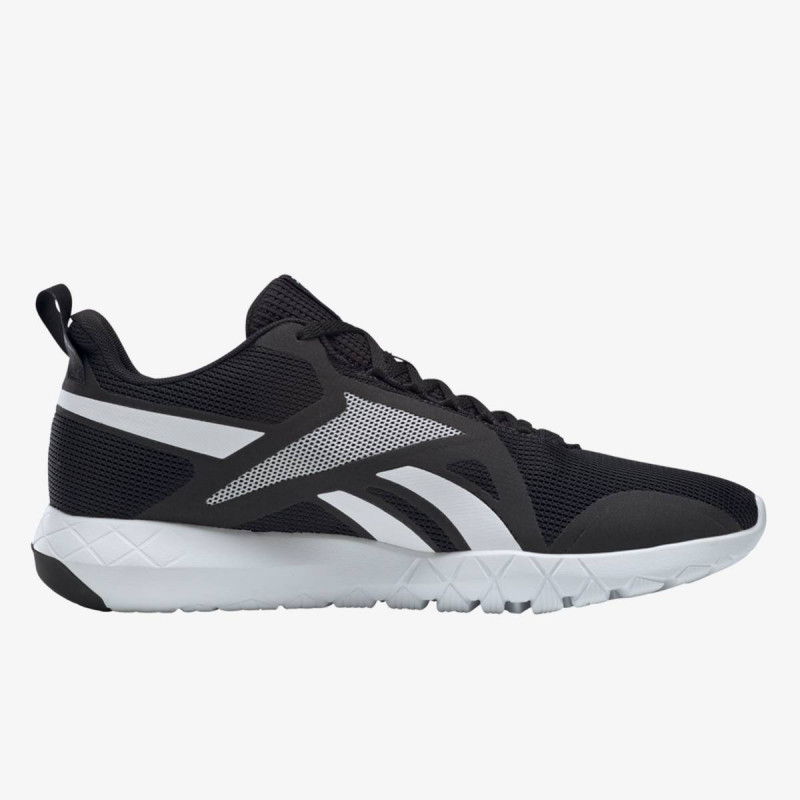 Reebok Pantofi sport FLEXAGON FORCE 3.0