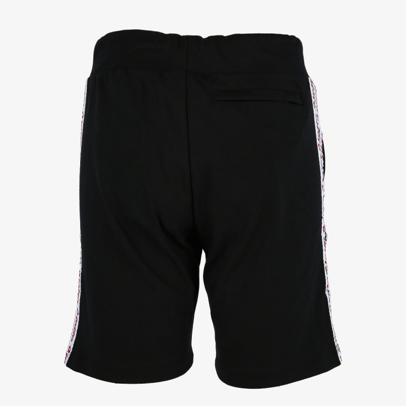 LOTTO Pantaloni scurti RETRO SHORTS