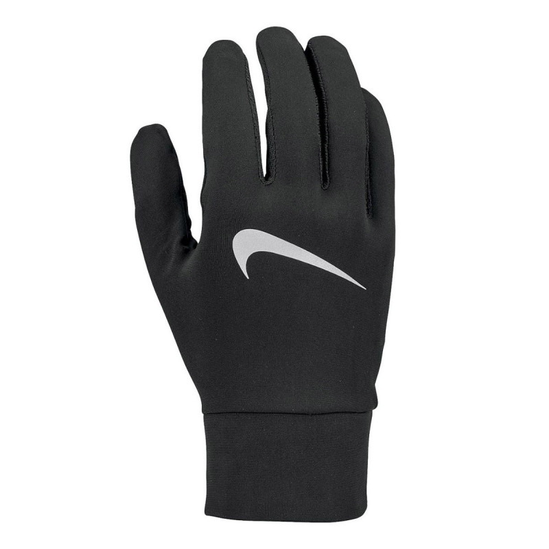 JR NIKE Manusi NIKE MEN'S LIGHTWEIGHT TECH RUNNING GLOV