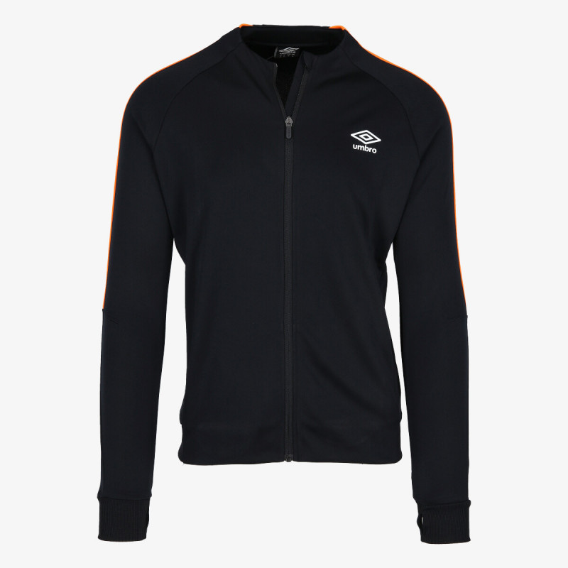 UMBRO Hanorac DIRECT FULL ZIP HOODIE