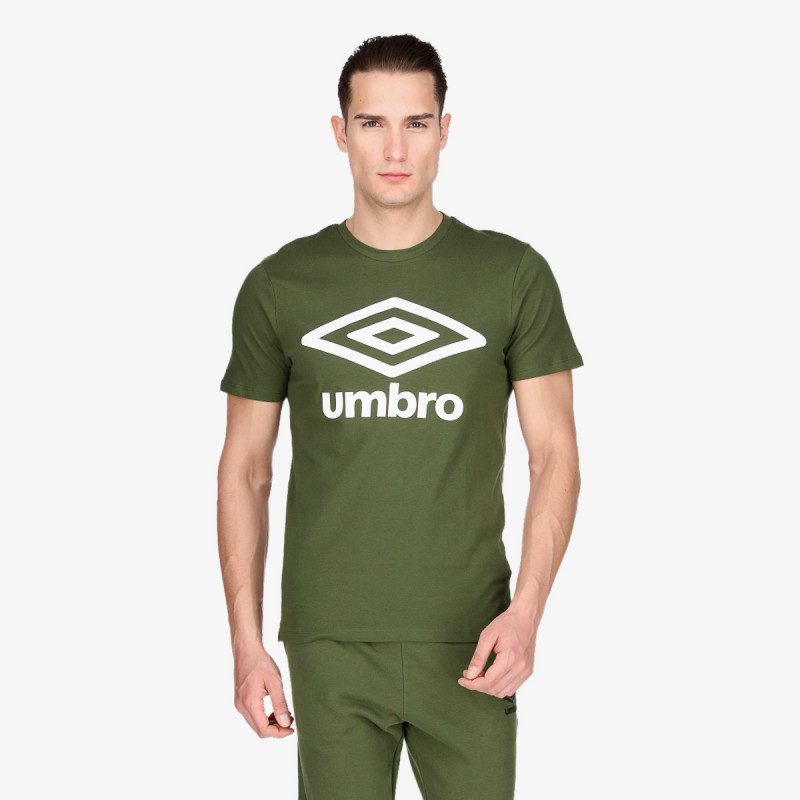 UMBRO Tricou BIG LOGO T SHIRT