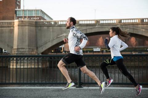 5 lucruri de care să ții cont înainte de primul semimaraton