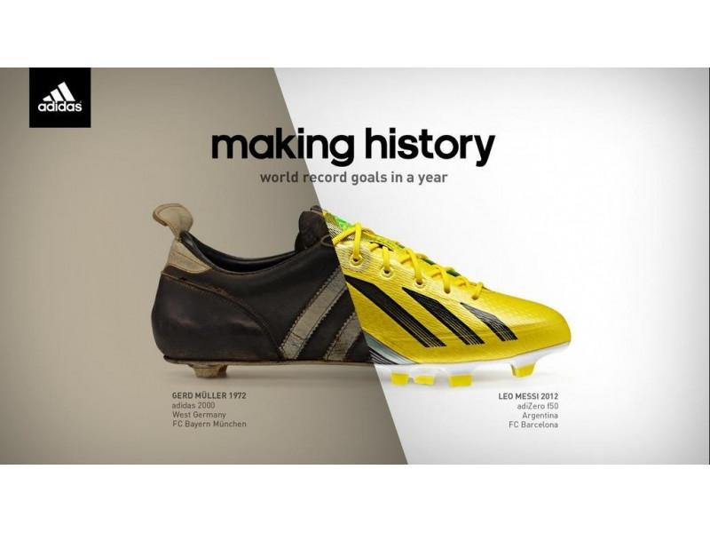 Sport Vision lansează magazinul online