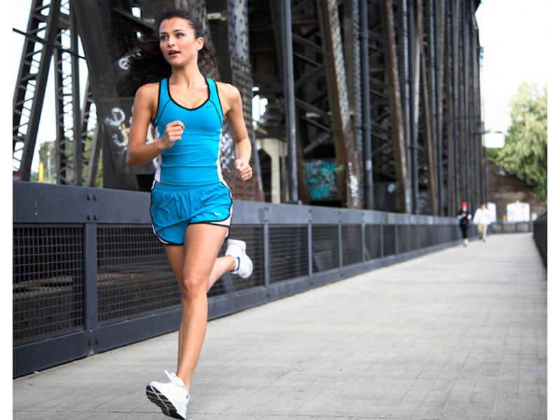 Cele 10 lucruri de care trebuie să ții cont când alergi